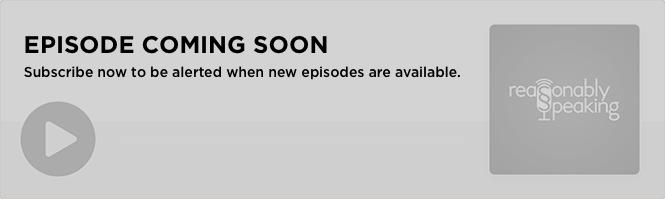 Episode Coming Soon