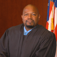 The Hon. Richard F. Boulware, II Image
