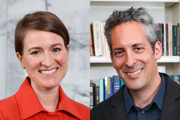 Burch & Garrett on List of 2019's Most-Read Access to Justice Articles