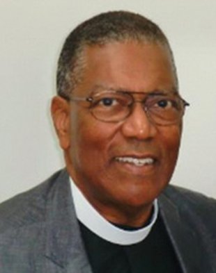 Wesley S. Williams, Jr. Image