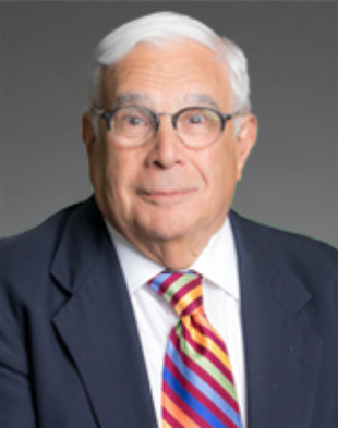 Alan J. Berkeley Image