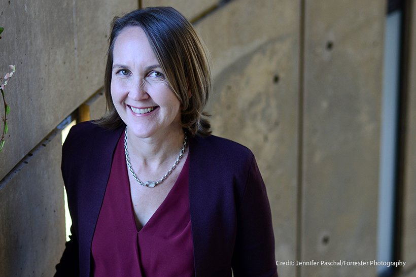 Jenny Martinez in Discussion with Mark Zuckerberg | American Law Institute