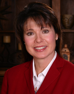 The Hon. Marialyn Barnard Image
