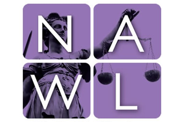 NAWL 2020 Annual Meeting